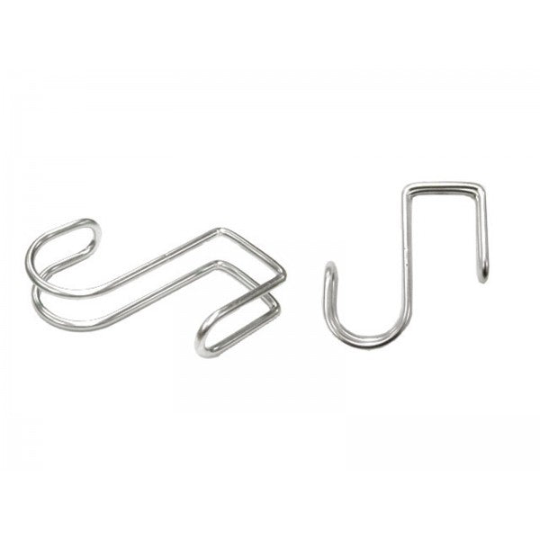 Equiessentials Steel Utility Hook
