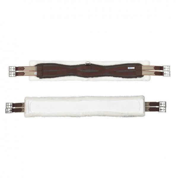 Ovation® Coolmax® Equalizer All-Purpose Girth