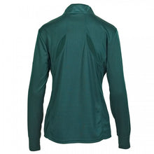 Load image into Gallery viewer, Ovation® Ladies' Cool Rider Tech Shirt- Long Sleeve