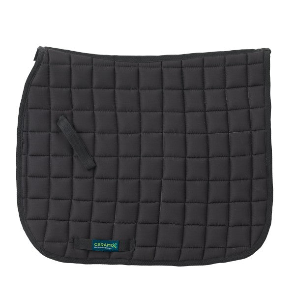 Ceramix™ Therapy TheraTex™ Close Contact Saddle Pad