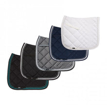 Load image into Gallery viewer, CATAGO® Diamond Dressage Saddle Pad