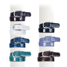 Load image into Gallery viewer, Ovation® Ladies' Belmont Belt