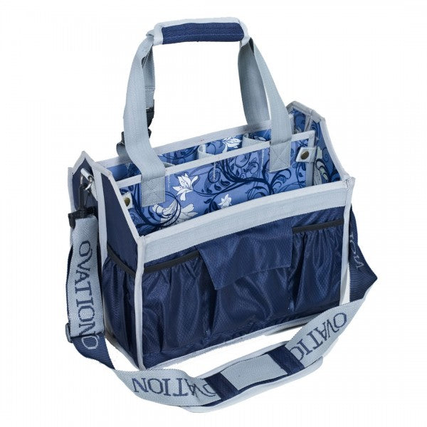 Ovation® Tack Tote