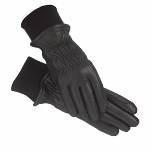 SSG 4300 Pro Show Winter Riding Glove