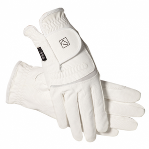 SSG Digital Show Gloves Style 2100