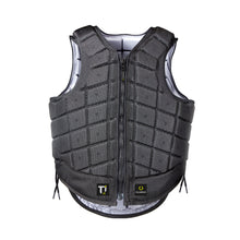 Load image into Gallery viewer, Champion Titanium Ti22 Body Protector - Youth Slim