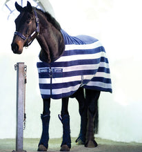Load image into Gallery viewer, Horseware Rambo® Deluxe Fleece