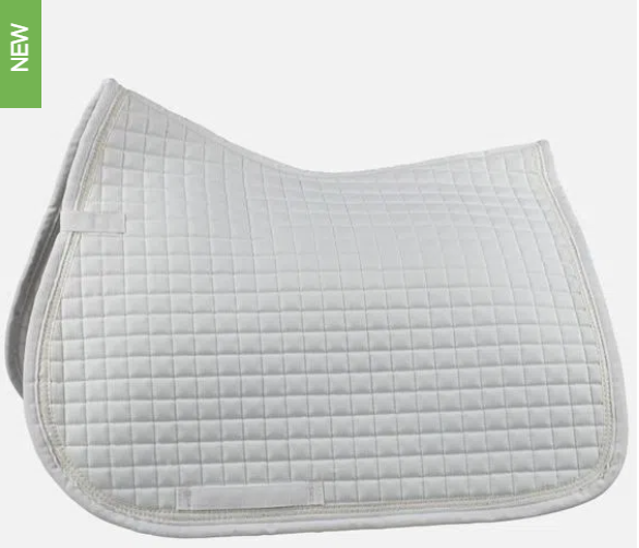 Horze Brighton All Purpose Saddle Pad