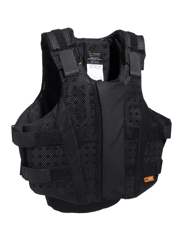 Airoware AirMesh Safety Vest
