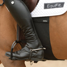 Load image into Gallery viewer, EquiFit BellyBand®