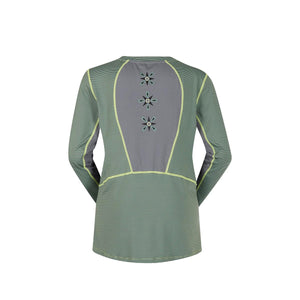 Kerrits Balance Base Layer Top