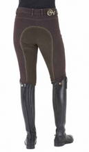 Load image into Gallery viewer, Ovation SoftFLEX Classic Full Seat Breech - Ladies'