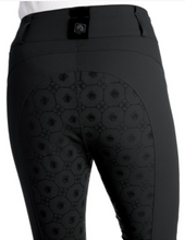 Load image into Gallery viewer, Romfh® Isabella Full Grip Breech