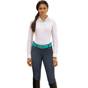 Romfh® Sarafina Euro Grip Breeches