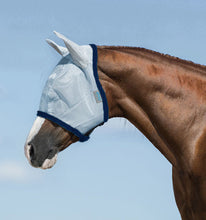 Load image into Gallery viewer, Horseware Amigo® Flymask