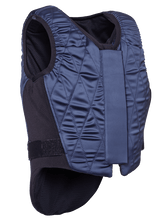 Load image into Gallery viewer, Airowear Flexion Body Protector