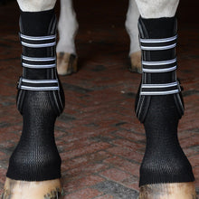 Load image into Gallery viewer, EquiFit GelSox™ for Horses