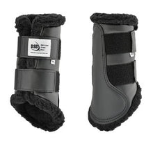 Load image into Gallery viewer, Dressage Sport Boot Original