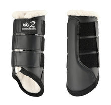 Load image into Gallery viewer, Dressage Sport Boot2