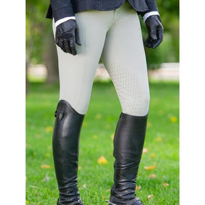Kerrits Affinity™ Ice Fil Knee Patch Breech