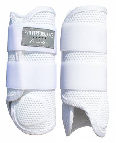 Pro Performance Elite Front XC Boots