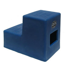 Load image into Gallery viewer, High Country Plastics 2-Step Mounting Block