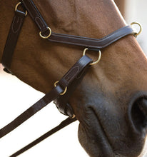 Load image into Gallery viewer, Horseware Rambo® Micklem® Multibridle