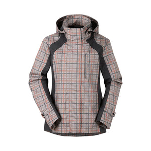 Kerrits Precip Waterproof Jacket
