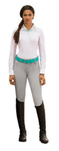 Load image into Gallery viewer, Romfh® Sarafina Euro Grip Breeches