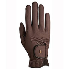 Load image into Gallery viewer, Roeckl Roeck-Grip Winter Glove