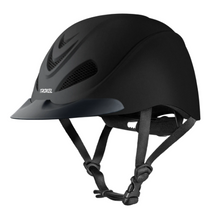 Load image into Gallery viewer, Troxel Liberty Schooling Helmet