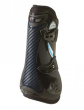 Load image into Gallery viewer, Veredus Carbon Gel Vento Open Front Boots