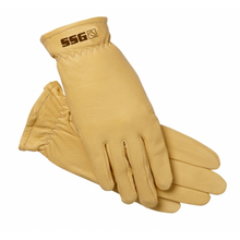 Load image into Gallery viewer, SSG Deerskin Rancher Gloves