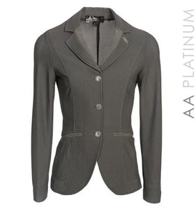 Horseware AA Ladies Motion Lite Competition Jacket