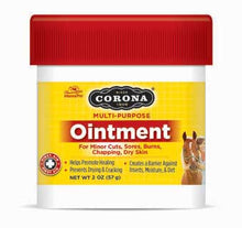 Load image into Gallery viewer, CORONA® OINTMENT