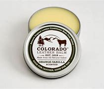 Load image into Gallery viewer, Colorado Leather Balm
