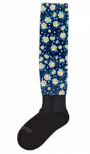 Load image into Gallery viewer, Ovation® PerformerZ™ Boot Sock