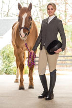 Load image into Gallery viewer, FITS Ladies Zephyr II Mesh Hunt Show Coat