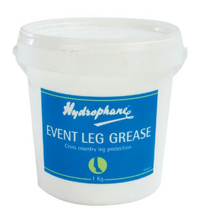 Hydrophane Event Grease 2.2 lb