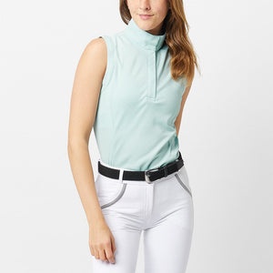 Kerrits Spectrum Sleeveless Show Shirt