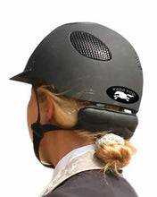 Load image into Gallery viewer, Laptop, Cell Phone & Helmet Horse Sticker