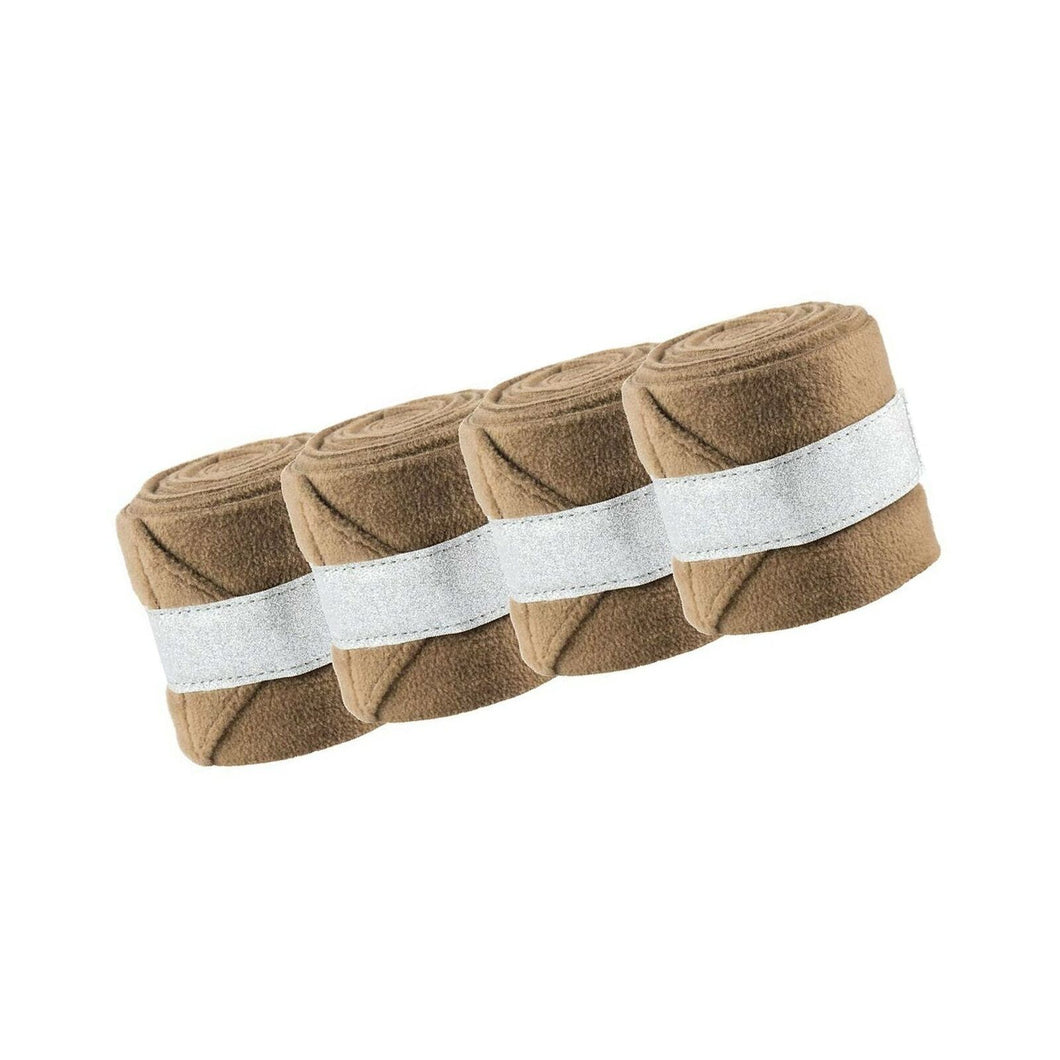 Horze Dorchester Bandages