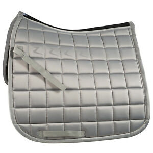 Horze Quintus Dressage Saddle Pad