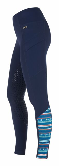 Kerrits Thermo Tech™ Full Leg Tight