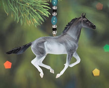 Load image into Gallery viewer, Breyer Bejeweled Ornament
