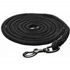 Toklat The 10' Blocker Lead Rope