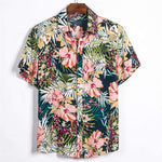 Load image into Gallery viewer, OMNIDEM PARAISO Hawaiian Shirt