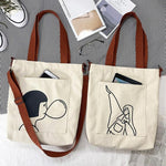 Load image into Gallery viewer, OMNIDEN COCO Tote Bag