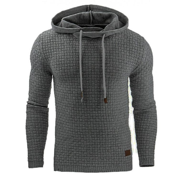 OMNIDEN Set of 3 (Save 15%) / S Brooklyn Hoodie