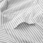 Load image into Gallery viewer, OMNIDEN Menorca Cotton Shirt